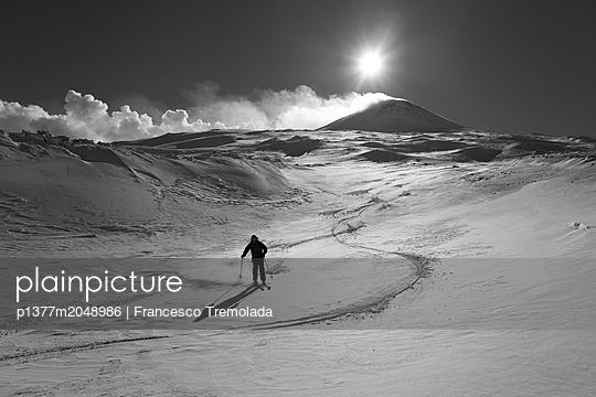 p1377m2048986 von Francesco Tremolada