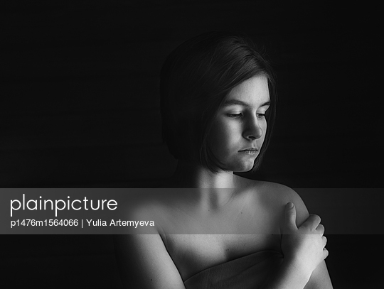 p1476m1564066 von Yulia Artemyeva