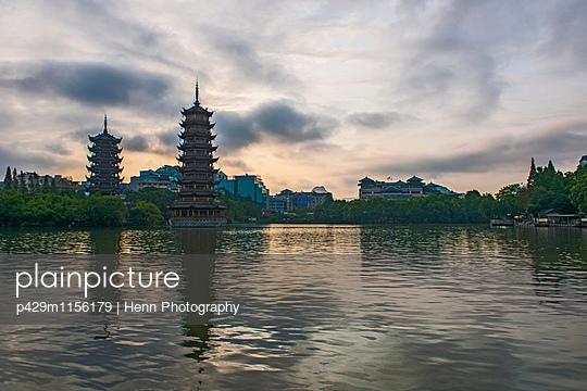 p429m1156179 von Henn Photography