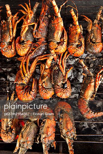 Yummy - p637m2164367 by Florian Stern