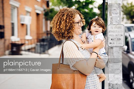 p1166m1163713 von Cavan Images