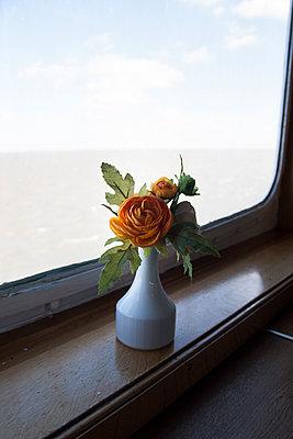 Schifffahrt - p1197m1191093 von Stefan Bungert