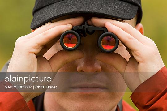 p343m1089692 von Chris Linder