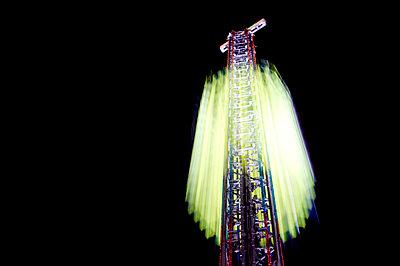 Rotating - p4510245 by Anja Weber-Decker