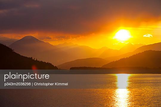 p343m2038298 von Christopher Kimmel
