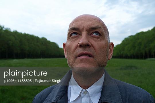 p1096m1158595 von Rajkumar Singh