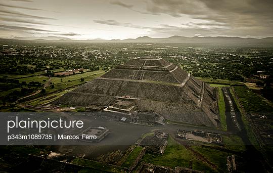 p343m1089735 von Marcos Ferro photography
