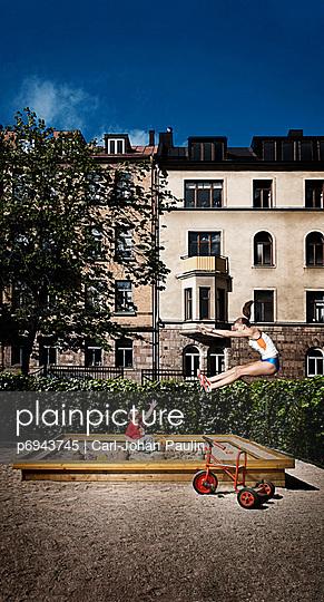 p6943745 von Carl-Johan Paulin