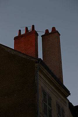 Orleans - p464m1026615 by Elektrons 08