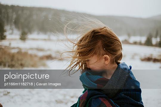 p1166m1182718 von Cavan Images