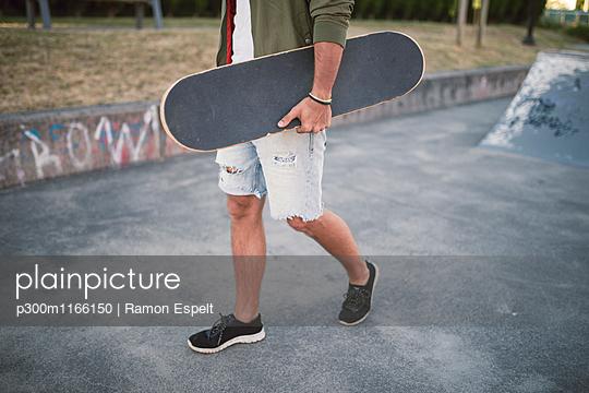 p300m1166150 von Ramon Espelt