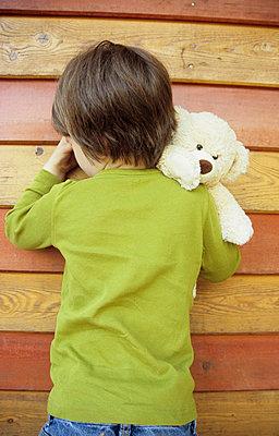 Bester Freund - p0451812 von Jasmin Sander