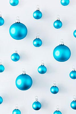 Christmas decoration - p1149m1497559 by Yvonne Röder