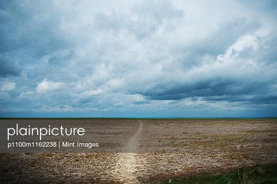p1100m1162238 von Mint Images
