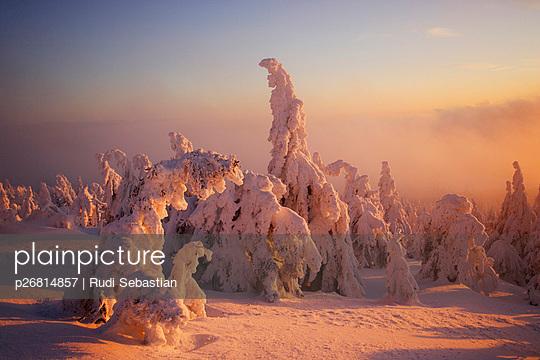 Harz - p26814857 by Rudi Sebastian