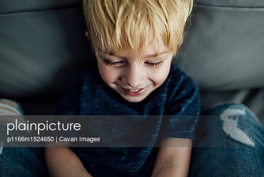 p1166m1524650 von Cavan Images