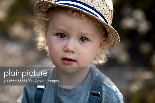 p1166m1555190 von Cavan Images