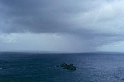 Unwetter zieht auf - p9150093 von Michel Monteaux