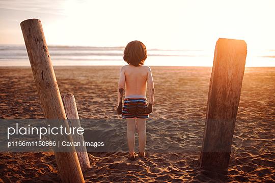 p1166m1150996 von Cavan Images