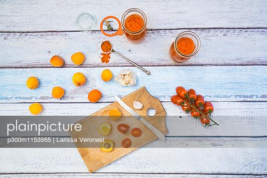 p300m1153955 von Larissa Veronesi