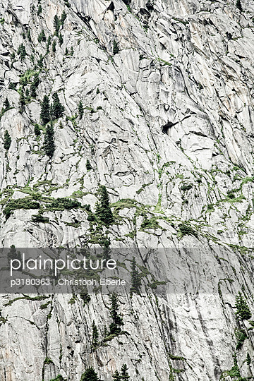 Depth - p3180363 by Christoph Eberle