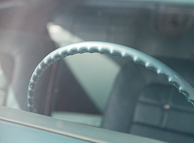 Take the Wheel - p1335m1172303 by Daniel Cullen