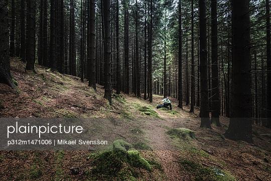 p312m1471006 von Mikael Svensson