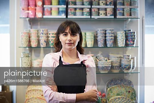 p426m1588766 von Maskot
