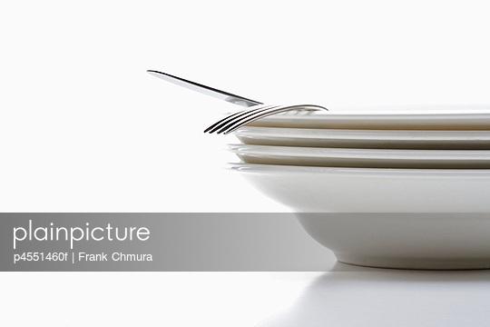 p4551460f von Frank Chmura