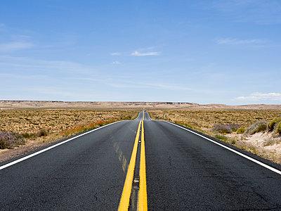 Highway 264  - p1120m925668 by Siebe Swart