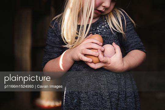 p1166m1524993 von Cavan Images