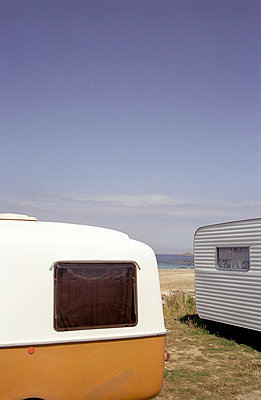 An der Mittelmeerküste - p0830138 von Thomas Lemmler