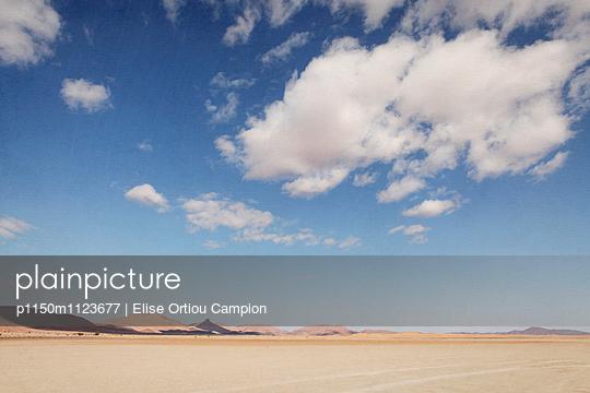 p1150m1123677 von Elise Ortiou Campion