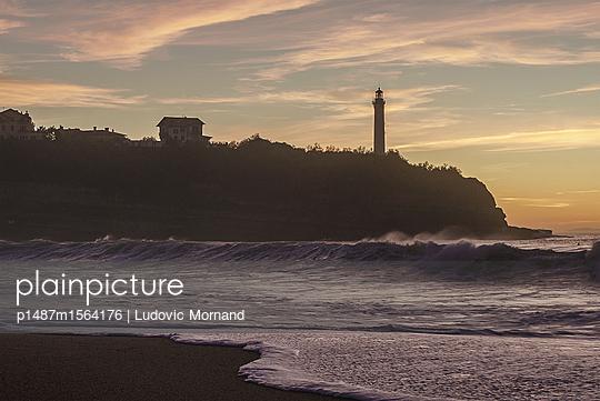 p1487m1564176 von Ludovic Mornand