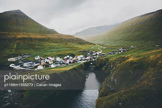 p1166m1555273 von Cavan Images