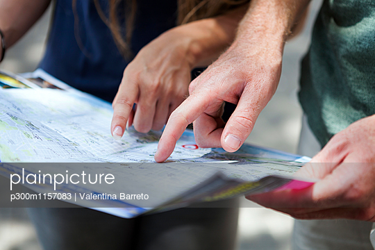 p300m1157083 von Valentina Barreto