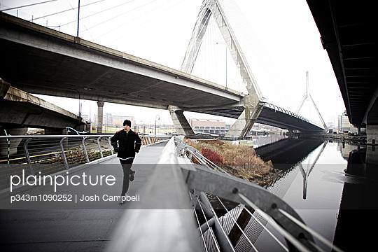 p343m1090252 von Josh Campbell