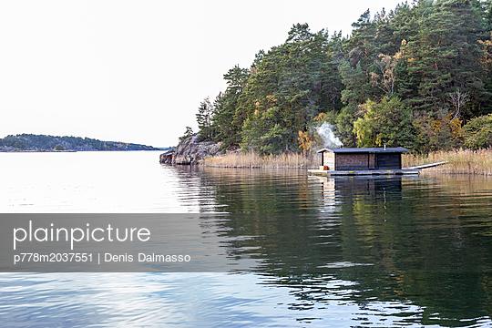 p778m2037551 von Denis Dalmasso