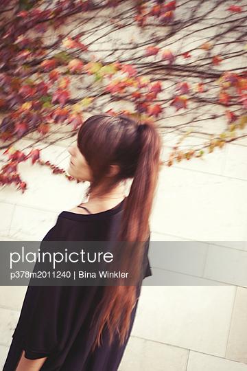 p378m2011240 von Bina Winkler