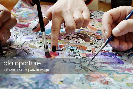 p1166m1154196 von Cavan Images