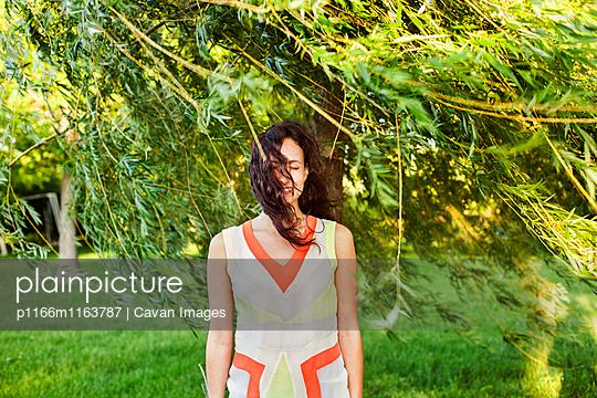 p1166m1163787 von Cavan Images