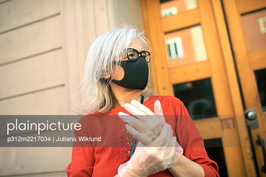 p312m2217034 von Juliana Wiklund