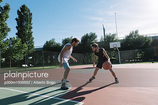 p300m1535552 von Alberto Bogo
