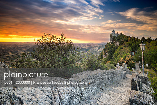 p651m2033800 von Francesco Iacobelli photography