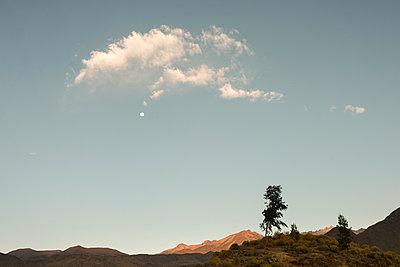 Colca Canyon - p1202m1061287 von Jörg Schwalfenberg