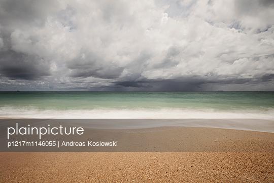 Horizont 7 - p1217m1146055 von Andreas Koslowski