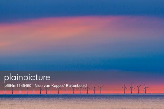 p884m1145450 von Nico van Kappel/ Buitenbeeld