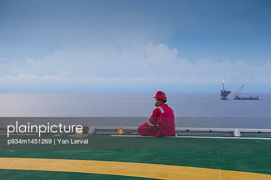 p934m1451269 von Yan Lerval photography