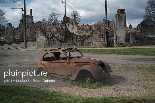 p301m1148413 von Brian Caissie