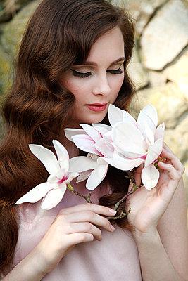 Elegance - p2490688 by Ute Mans
